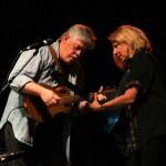 Terri Hendrix / Lloyd Maines