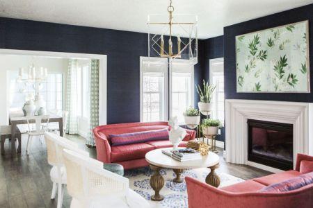 living room design ideas 2