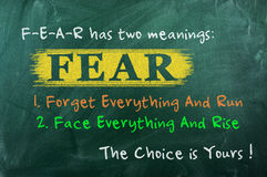 fear-concept-choice-acronym-bravery-life-fear