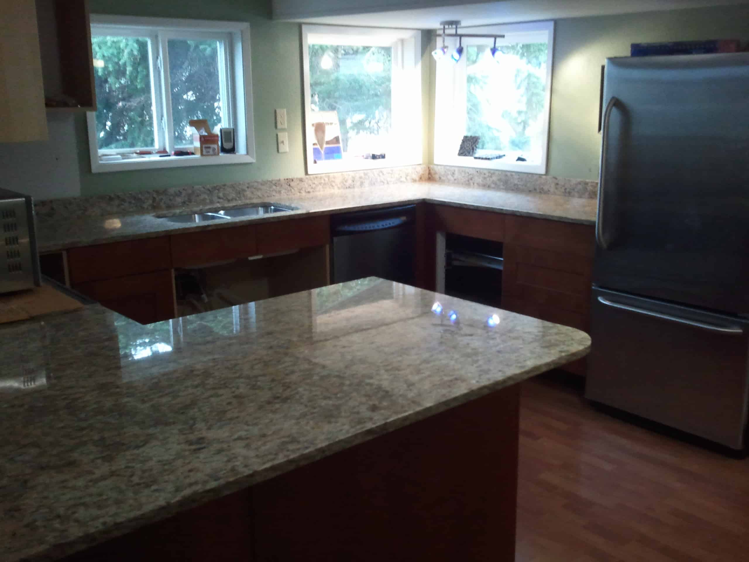 how much does laminate countertops cost granite kitchen countertops cost Laminate Countertops Prices How Much Do Granite Cost
