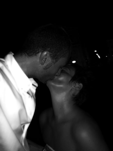 simply black and white sex blog