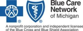 BCN Blue W_287 10 06