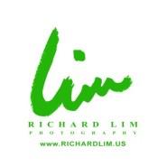 lac-Golf-Richard-Lim-LOGO-WEB-green-6.2013-400x400
