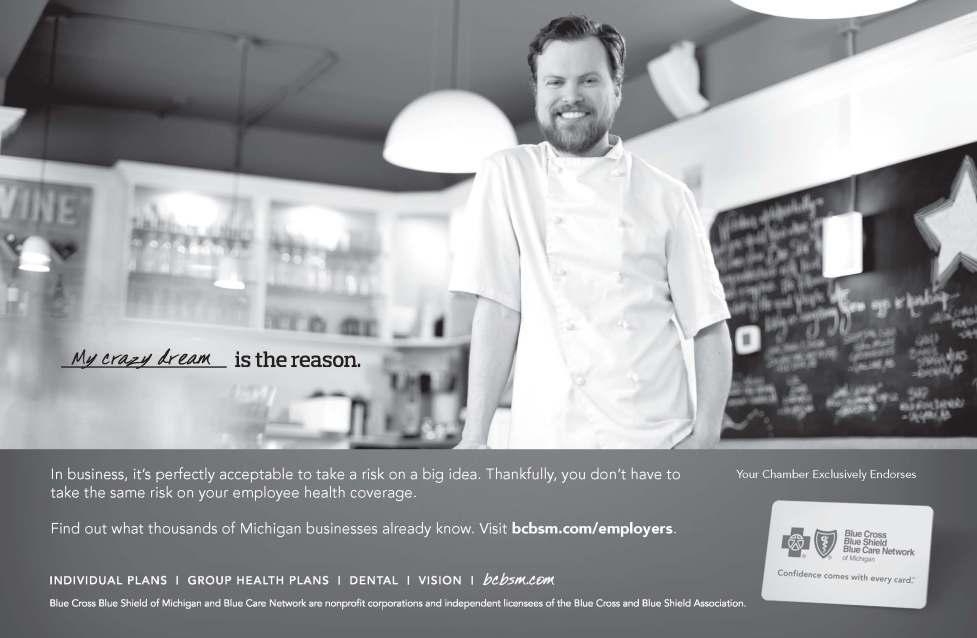Blue Cross 2014 ad WEB FINAL
