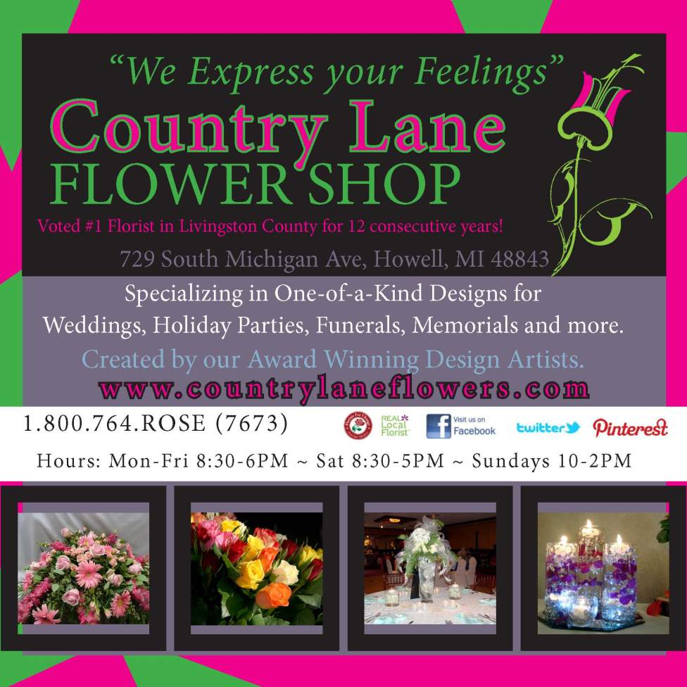 Country Lane 2014 ad WEB FINAL
