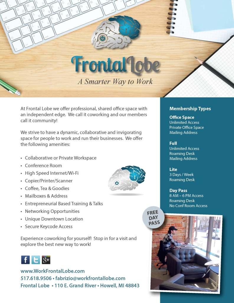 FrontalLobe_ChamberAd v2 WEB FINAL