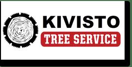 kivisto_trees_logo