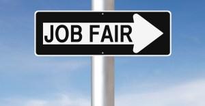 JobFairArt