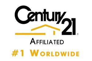 century-21-affiliated-logo