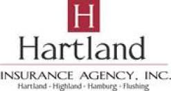 hartland-insurance-logo-white