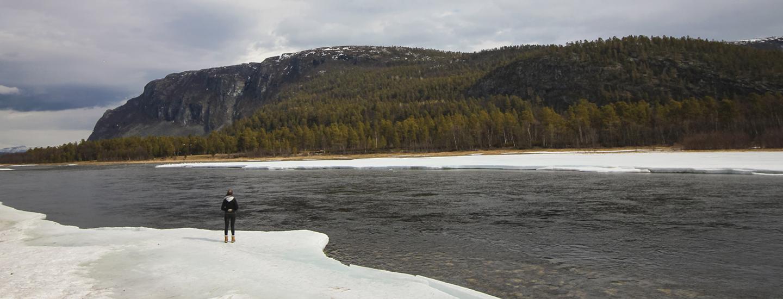 1440x550_Alta Norway