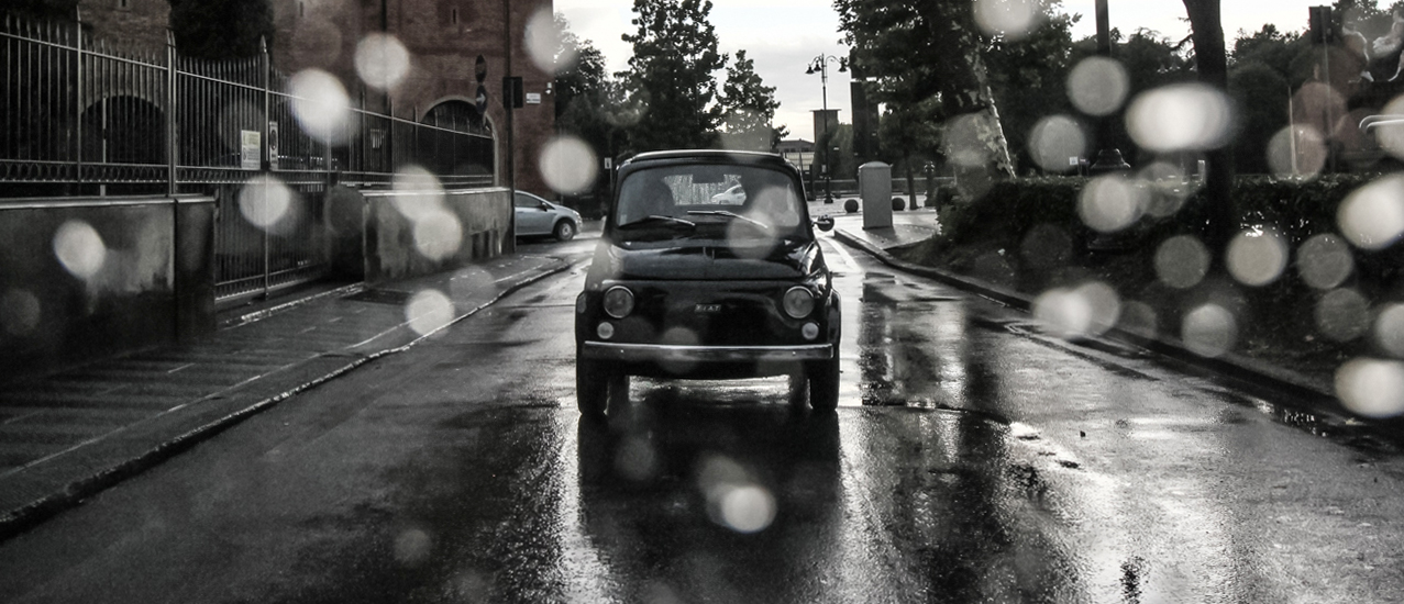 1440x550_Fiat500
