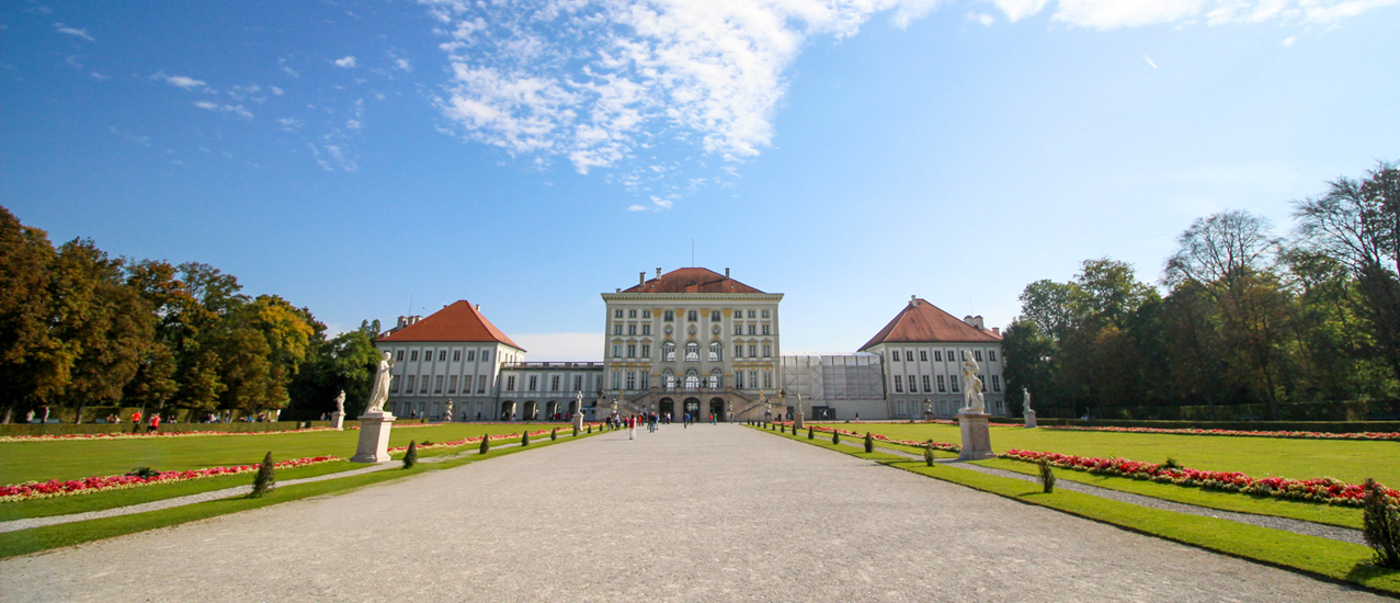 1440x550_Munich