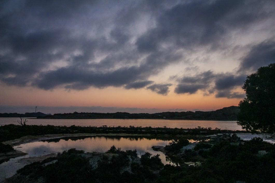 Rottnest Island Australia | How Far From Home