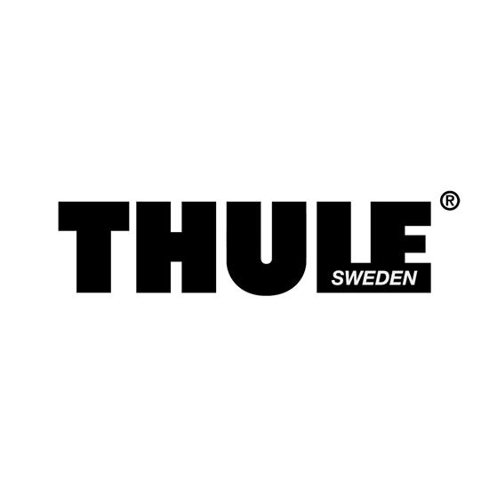 thule-new
