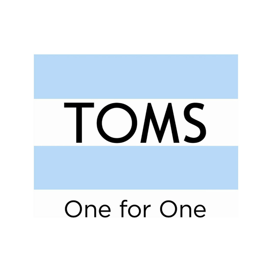 toms-new