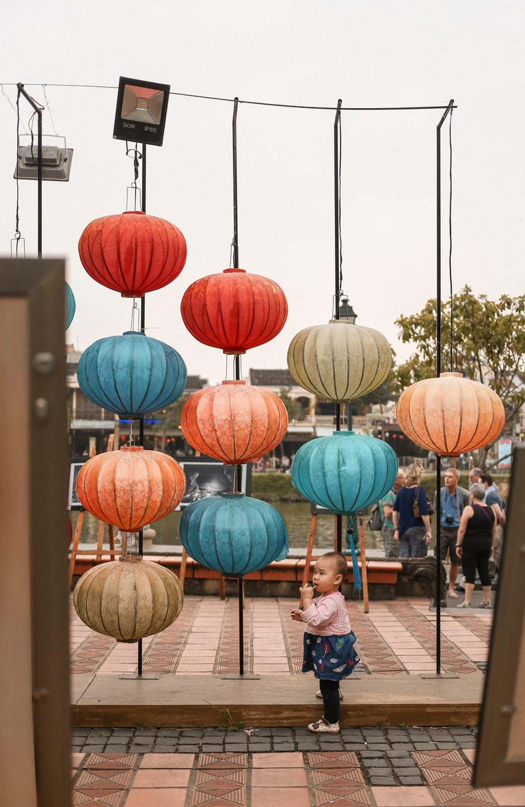 Hoi An Vietnam | How Far From Home