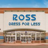 Shopping At Ross To Save Money