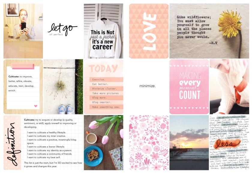 One Little Word   Album by Julie Gagen
