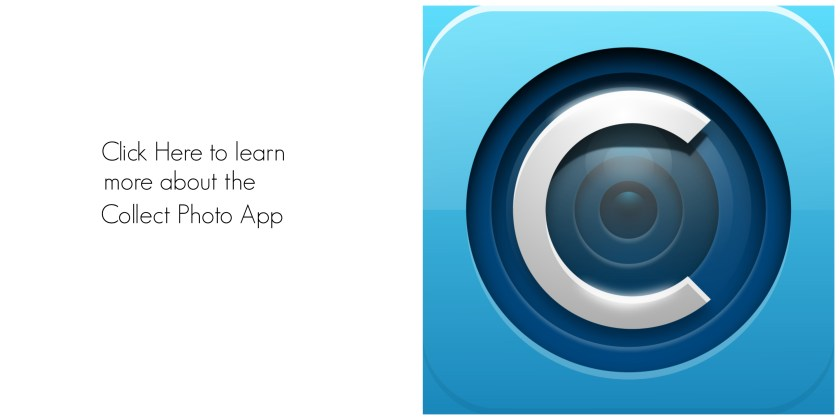 Collect Photo App-Click to learn more