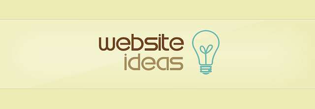 Method 17: How Kids Can Build Free Websites on Free Hosting & Sell Them