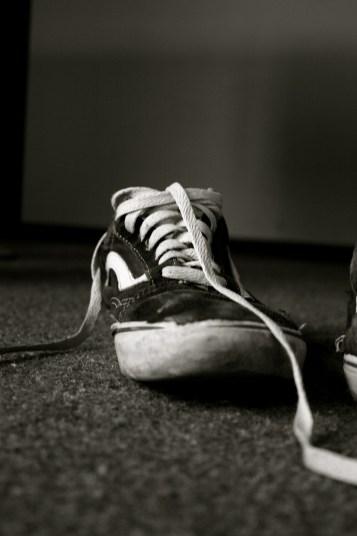 shoes-670624_1280