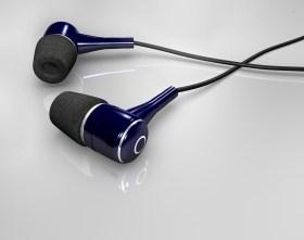 earphones-477446_1920