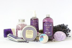 lavender-products-616444_1920