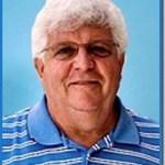 Bruce Berlet 7