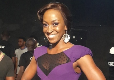 I Have Forgiven Akpororo & Will Attend His Show – Kate Henshaw