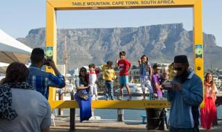 56-3633335-table-mountain-frame-1