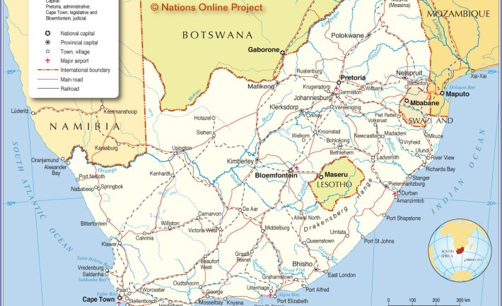 south_africa_map