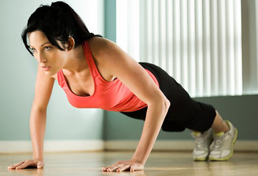 top-5-exercises-for-moms