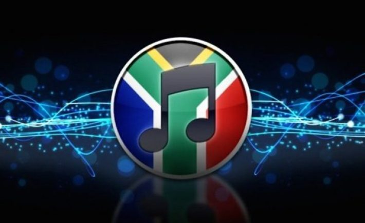iTunes-music-South-Africa-11