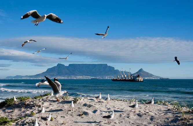 table-mountain-03