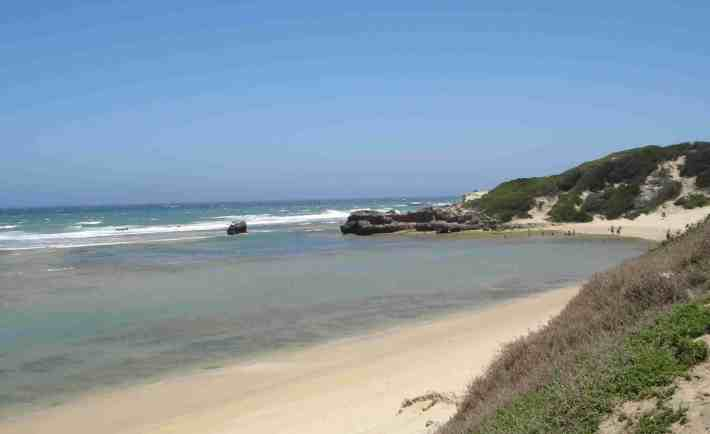 1250504674_offer_Kenton on Sea Eastern Cape Accommodation South Africa
