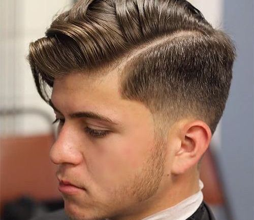 20-combined-long-short-hairstyle