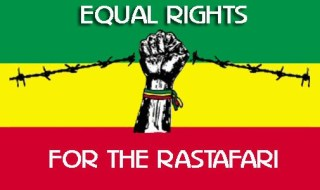 Rasta-rights-and-freedom