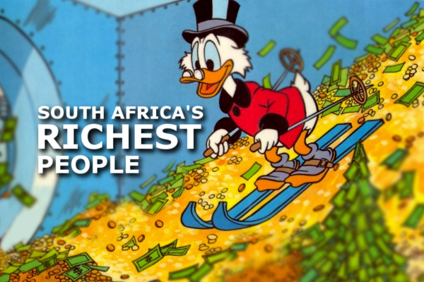 South-Africas-Richest-people