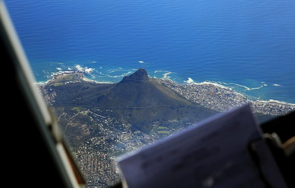 cape-town-airport