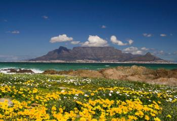 south_africa_cape_town_tour_table_mountain-1_0