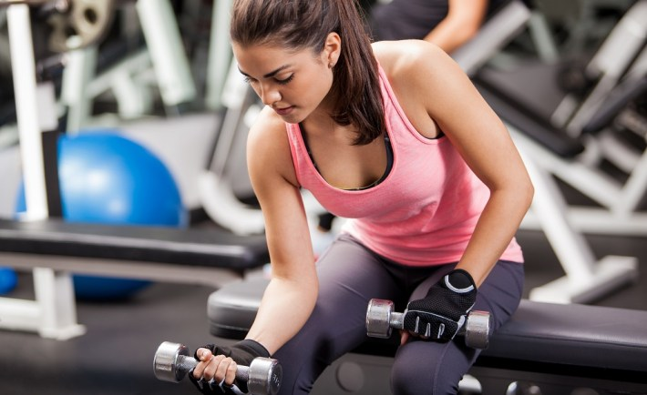 20-Reasons-Why-You-Are-Unsuccessful-at-Losing-Weight-resistance-training