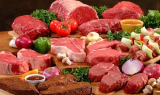 6-Health-Benefits-Of-Eating-Red-Meat-Regularly