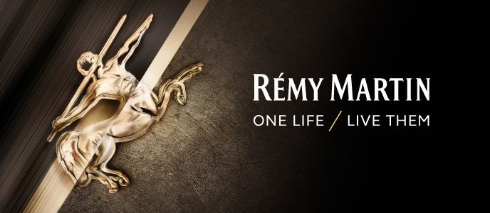 remy-martin-article_690x450_crop_80