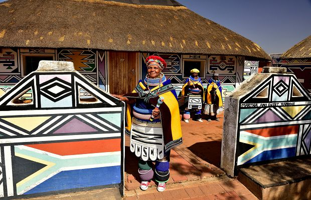 ndebele_feature_620_400_80auto_s_c1_center_top