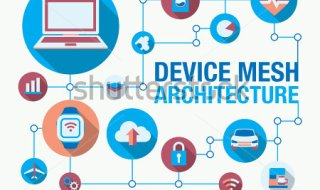 stock-vector-device-mesh-architecture-vector-illustration-future-of-the-network-internet-of-things-and-mesh-351088109