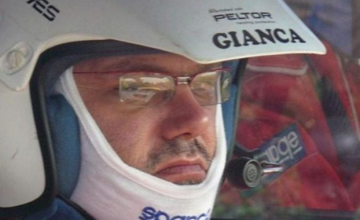 1461872147Reigning-national-rally-champion-Giancarlo-Davite