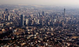 Aerial+view+of+Johannesburg