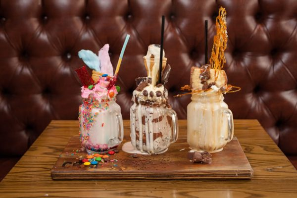 Milkshakes-at-Craft-in-Parkhurst