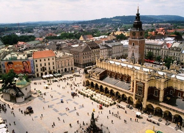 Poland-The-top-10-cheapest-countries-in-the-world-e1432185794838